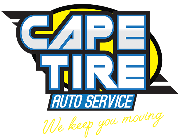Cape Tire Service, Inc.